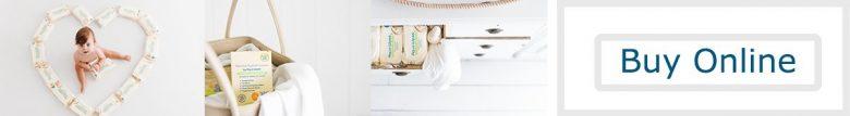 Aqua Wipes Banner - Clinicept Website